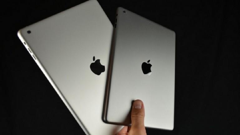 ipad-5-ipad-mini-2-Apple-770x434
