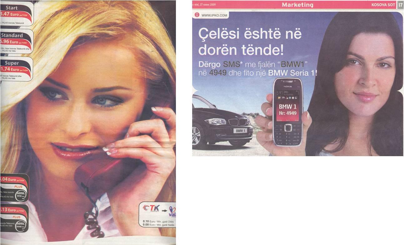 pubblicita1