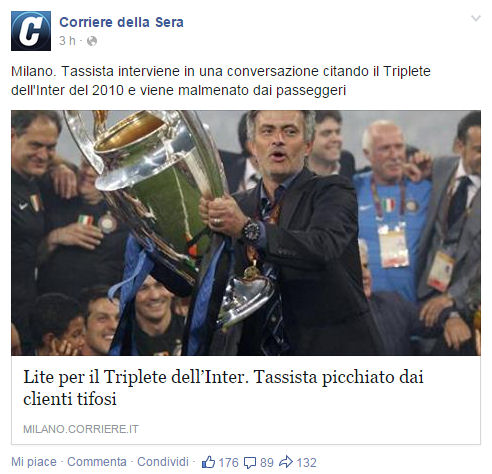 post_tassinaro_img