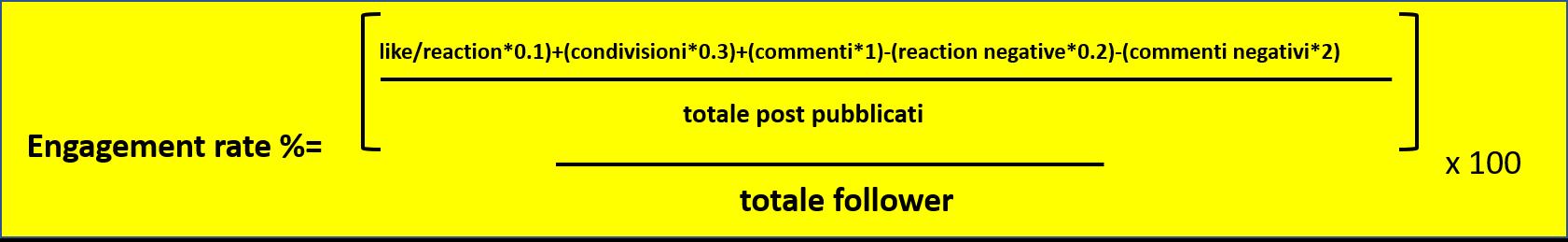 formula-engagement